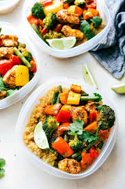 healthy colors one pan healthy chicken and veggies chelsea u0027s messy apron