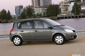 100 ideas renault scenic 2004 specifications on evadete com