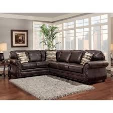 sleeper sofa sale sofa living room furniture sale sleeper sofa sleeper sofas for
