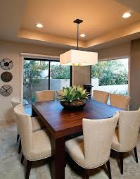 dining room table centerpiece ideas dining room square table mitventures co