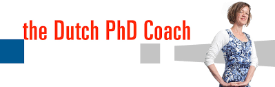 PhD blog   great content in Dunglish for PhD     s PhD blog   great content in Dunglish for PhD s