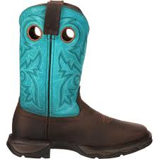 size 12 womens boots durango