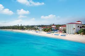 hotel simple hotels in nassau bahamas home decor color trends