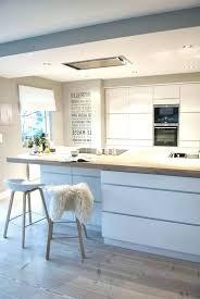 cuisine blanc laqué et bois cuisine blanc laque et bois meuble laquac ikea plus amanda ricciardi