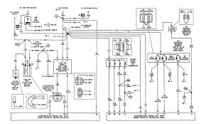 tj wiring diagram pdf jeep wiring diagrams instruction