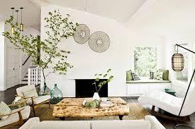 MidCentury Modern By Jessica Helgerson Interior Design HomeAdore - Interior design vintage modern
