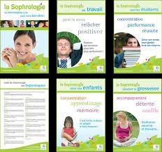 chambre syndicale de la sophrologie chambre syndicale sophrologie 100 images références qualité et