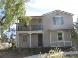 Clasic Colonial Homes by October 2015 Irvine Housing Blog
