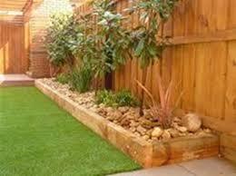 Australian Backyard Ideas Planter Ideas For Patio Archives Garden Trends Backyard Your Ideas