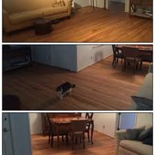 Hardwood Floor Installation Los Angeles Cruz Hardwood Floors Co 21 Photos U0026 12 Reviews Flooring Los