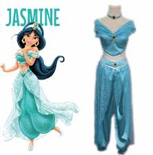 Halloween Costumes Adults Compare Prices Jasmine Halloween Costume Shopping
