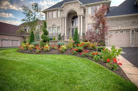 fresh front house garden design allstateloghomes com