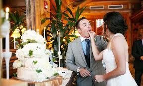 wedding supply weddings in telluride mountain lodge telluride