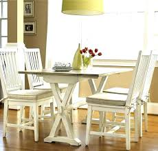 small fold down kitchen table fold down kitchen table folding kitchen table small kitchen tables