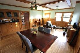 interior home photos craftsman house interior home decorating wadaiko yamato com