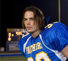 Friday Night Lights Season 2 Cast How The Stars Of High Shows Were Cast Vulture
