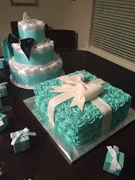 baby co baby shower plain ideas and co baby shower strikingly beautiful best