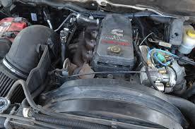 Dodge Ram 3500 Cummins Horsepower - 2008 dodge ram 3500 reviews and rating motor trend