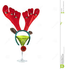 martini christmas christmas cocktail clipart free clipground