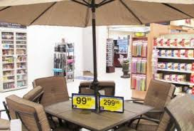 Kroger Patio Furniture Clearance by Kroger Grocery Store Patio Furniture Emily