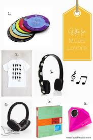 theme gifts gift guide the lover la pear