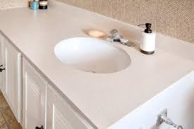 Marble Bathroom Vanity Tops Cultured Marble Bathroom Sinks