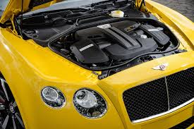 bentley v8 engine 2014 bentley continental gt v8 s first drive motor trend