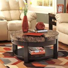 beautiful coffee tables gorgeous coffee tables most beautiful coffee table books artedu info