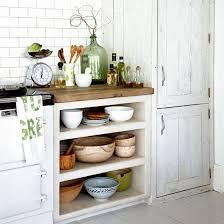 open cabinet kitchen ideas best 25 open cabinets ideas on open kitchen cabinets