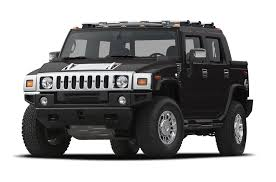 New Hummer H2 New And Used Hummer H2 In San Juan Tx Auto Com