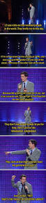 stefon thanksgiving best 25 stefon snl ideas on pinterest best snl skits snl