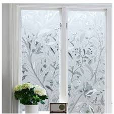 compare prices on frosted glass types online shopping buy low