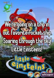 trip favorite rocket ship soaring