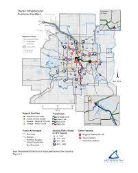 Tpp Map 2040 Tpp Maps Metropolitan Council