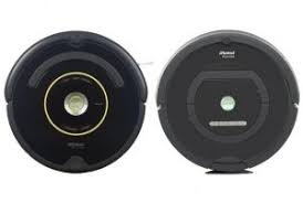 roomba 880 black friday black friday deals archives don u0027t miss out all home utilities