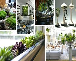 25 Best Small Balcony Decor by Patio Ideas Best 25 Small Balconies Ideas On Pinterest Balcony