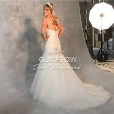 Wedding Dresses Glasgow Wed2b Home Facebook