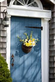 front door terrific front door painted ideas front door painted