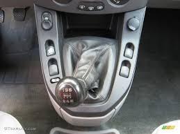 2004 saturn vue standard vue model 5 speed manual transmission