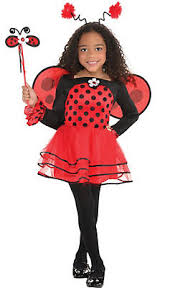 top toddler costumes party city