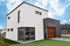 Streif Haus Streif Haus Nürnberg Hausbau Leicht Gemacht Mit Einem Fertighaus