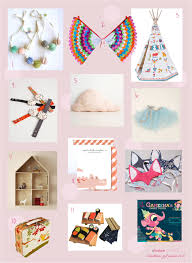 christmas gifts for girls gifs show more gifs