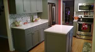custom kitchen cabinet doors and drawer fronts custom shaker cabinet door drawer front maple unfinished price varies per size