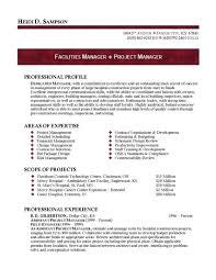 Plumber Resume Pastor Resume Samples Visualcv Resume Samples Database Updated