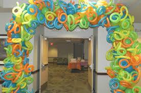 balloon delivery frisco tx balloonies balloon decorations royse city tx