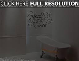 wall decor ideas for bathrooms best decoration ideas for you