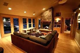 track lighting for vaulted ceilings lighting vaulted ceiling living room led track lighting for kitchen