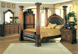 victorian style bedroom sets victorian style bedroom set arbeitenundmehr me