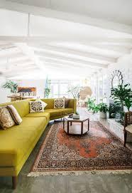 Eclectic House Decor - 17 diy eclectic home decors futurist architecture