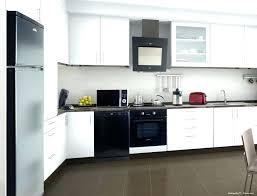 tablier de cuisine blanc pas cher cuisine blanche pas cher cuisine blanc pas cher niocad info